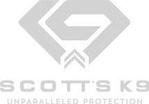 footer logo Scotts Guard Dogs for Sale